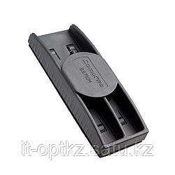 Губка-стиратель для магнитно-маркерной доски Comix BB7634