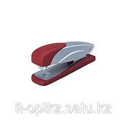 Степлер Comix B3036 24/6  на 25 листов