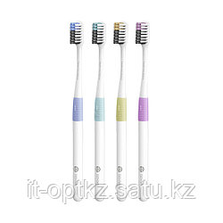 Набор зубных щёток Xiaomi DR-BE