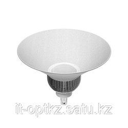 Светодиодный светильник iPower IPIL80W6400