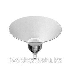 Светодиодный светильник iPower IPIL100W8000