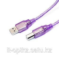 Интерфейсный кабель A-B HP 1.8 м