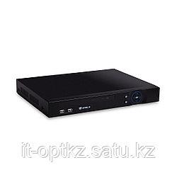 Гибридный видеорегистратор EAGLE EGL-HX3108-H