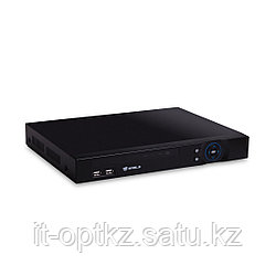 Гибридный видеорегистратор EAGLE EGL-HX3116-H
