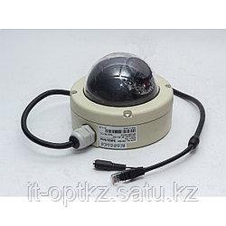 IP-видеокамера HIQ-5284
