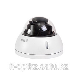 Купольная сетевая камера Dahua DH-IPC-HDBW5231RP-Z