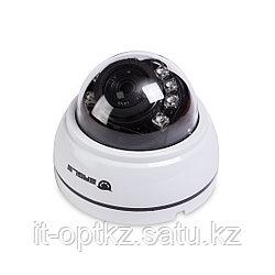 Купольная AHD камера EAGLE EGL-ADM475