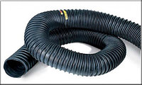 Газоотводный шланг Filcar Eurogas 150/7,5 длина 7,5 м, диаметр 150 мм