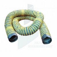 Газоотводный шланг Filcar FIREGAS4 100/7,5 длина 7,5 м, диаметр 100 мм