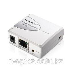 Принт сервер TP-Link TL-PS310U