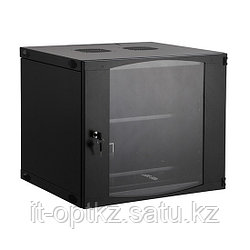 Шкаф настенный SHIP EW5412.100 12U 540*450*593 мм