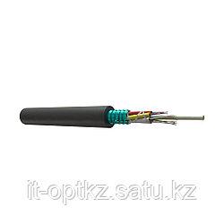 Кабель оптоволоконный ОКЛм-0,22-4П-2,7 кН