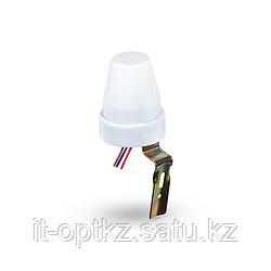 Фотореле iPower ФР-601