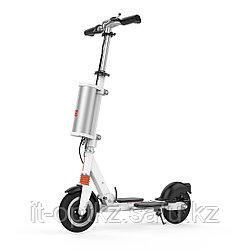 Электрический самокат Airwheel Z3