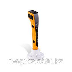 3D Ручка X Game kids v8 Оранжевая