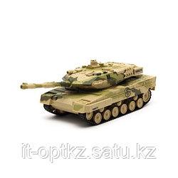 Танк WD0572i-G