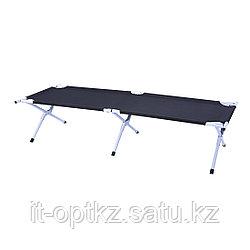Раскладная кровать Bestway 68065