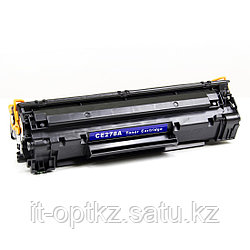 Картридж Colorfix CE278A/Cartridge 728
