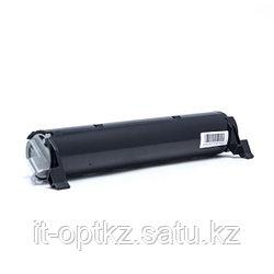 Тонер-картридж Europrint Panasonic KX-FA83E