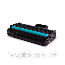 Картридж Europrint EPC-SP200HE