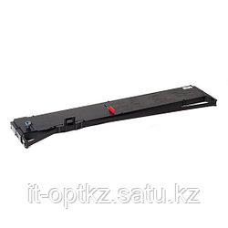 Картридж Europrint EPC-DFX9000