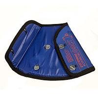 Детское удерживающее устройство ФЭСТ (пуговицы) термопак 15-36кг