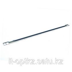 Термоэлемент Europrint HP 4200