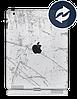 Замена корпуса iPad4