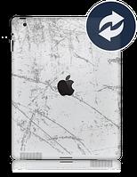 Замена корпуса iPad4, фото 1