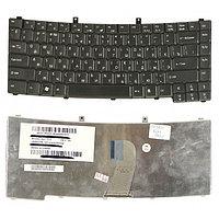 Клавиатура для ноутбука Acer Ferrari 8210