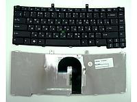 Клавиатура для ноутбука Acer TravelMate TM6492