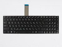 Клавиатура для ноутбука Asus F550