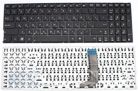 Клавиатура для ноутбука Asus FL5900U