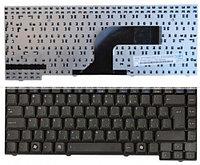 Клавиатура для ноутбука Asus L4500 L4500R