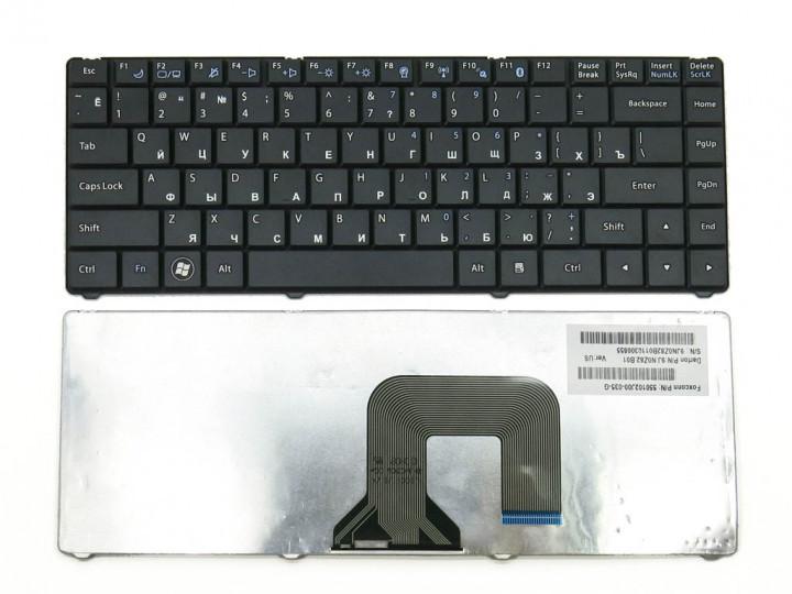 Клавиатура для ноутбука Asus N20 N20A N20H