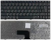 Клавиатура для ноутбука Asus R1
