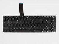 Клавиатура для ноутбука Asus U57 U57A U57DE U57DR U57N