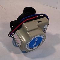 Трехходовой клапан на Kiturami World 5000
