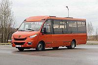 Автобус городской Неман-420211-511