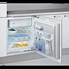 Холодильник  Whirlpool-BI ARG 590/A+