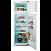 Холодильник Hotpoint-Ariston-BI T 16 A1 D