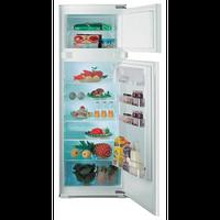 Холодильник Hotpoint-Ariston-BI T 16 A1 D, фото 1