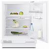 Холодильник Electrolux-BI ERN 1300 AOW
