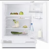 Холодильник Electrolux-BI ERN 1300 AOW, фото 1