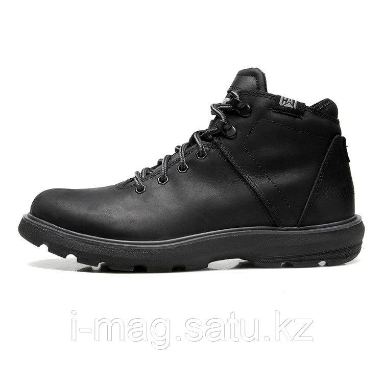 Ботинки Cat Caterrpillar  P722936