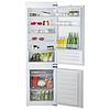 Холодильник Hotpoint-Ariston-BI BCB 70301 AA