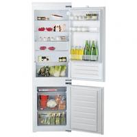 Холодильник Hotpoint-Ariston-BI BCB 70301 AA, фото 1