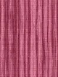 """Виниловые моющиеся обои Коллекция """"AVENUE""""  77116-4"""