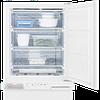 Морозильная камера Electrolux-BI EUN 1100 FOW