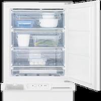 Морозильная камера Electrolux-BI EUN 1100 FOW, фото 1